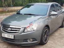Cần bán xe Daewoo Lacetti CDX 1.6 AT năm 2010, nhập khẩu Hàn Quốc chính chủ giá cạnh tranh