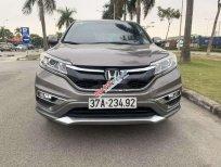 Cần bán gấp Honda CR V 2015 2.0AT, giá chỉ 715 triệu