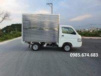 Suzuki Việt Anh bán xe tải 8 tạ Suzuki Carry Pro 2021 hoàn toàn mới giá rẻ