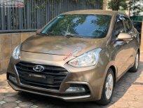 Cần bán xe Hyundai Grand i10 sản xuất 2018, 405tr