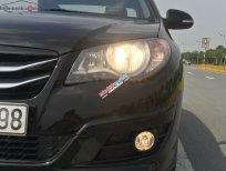 Cần bán xe Hyundai Avante 1.6 MT đời 2014, màu đen giá cạnh tranh