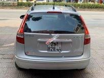 Bán ô tô Hyundai i30 CW 1.6 AT 2009, màu bạc, nhập khẩu giá cạnh tranh
