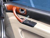 Bán ô tô Chevrolet Vivant 2008, 280 triệu xe còn mới nguyên