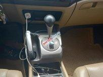 Xe Honda Civic 1.8 AT đời 2010, màu xám số tự động, giá chỉ 380 triệu