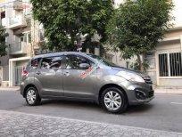 Cần bán gấp Suzuki Ertiga 1.4AT 2017, màu xám, xe nhập chính chủ, giá chỉ 500 triệu