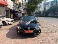 Cần bán gấp BMW 3 Series 320i sản xuất năm 2012, màu đen, xe nhập, giá tốt