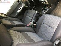 Bán xe Hyundai Getz 1.1 MT đời 2010, nhập khẩu