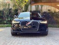 Cần bán Audi A6 đời 2015, màu đen, nhập khẩu chính hãng