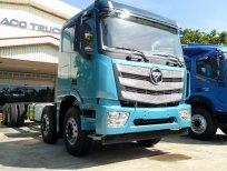 Cần bán Thaco AUMAN C300.E4 đời 2019, màu xanh lam