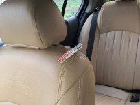 Cần bán gấp Chevrolet Cruze LS 1.6 MT năm 2014, màu bạc, số sàn