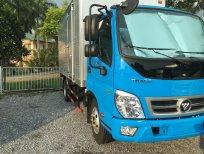 Xe tải  Thaco OLLIN 350 E4 thùng kín 2019 giá rẻ liên hệ 096.96.44.128