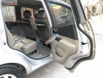 Bán xe Chevrolet Vivant 2008, màu bạc, giá 170tr xe còn mới
