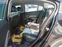 Xe Chevrolet Cruze LS 1.6 MT đời 2011, màu đen chính chủ
