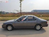 Cần bán lại xe Nissan Bluebird 2.0 SSS năm sản xuất 1993, nhập khẩu