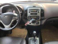 Bán Hyundai i30 CW 1.6AT đời 2011, màu đỏ, nhập khẩu, 395tr