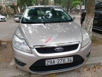 Bán Ford Focus 1.8 AT đời 2011 còn mới giá cạnh tranh