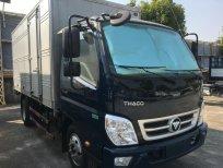 Liên hệ 096.96.44.128 cần bán xe Thaco OLLIN 350.E4 2019 thùng kín