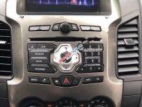 Cần bán xe Ford Ranger 2.2 AT XLS năm sản xuất 2016, màu trắng, nhập khẩu nguyên chiếc