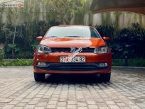 Bán ô tô Volkswagen Polo 2016, xe nhập