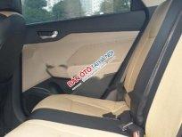Bán xe Hyundai Accent 1.4 MT sản xuất 2019 chính chủ