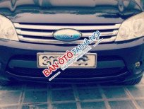 Bán Ford Escape 2.3 AT sản xuất 2010, xe 1 cầu XLS