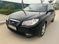 Xe Hyundai Elantra AT đời 2010, nhập khẩu