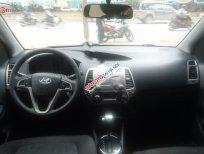 Cần bán gấp Hyundai i20 1.4 AT đời 2011, xe nhập, 301tr