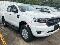 Cần bán xe Ford Ranger XLS đời 2019, màu trắng, nhập khẩu