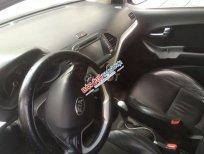 Bán xe Kia Picanto đời 2013, giá chỉ 270 triệu