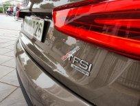 Cần bán lại xe Audi Q3 2.0 sản xuất năm 2013, xe nhập