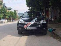 Cần bán lại xe Honda CR V AT sản xuất 2010
