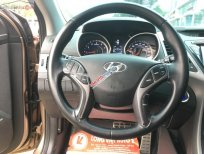 Bán xe Hyundai Elantra 1.8AT đời 2015, nhập khẩu chính chủ