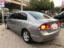 Bán ô tô Honda Civic 1.8AT năm sản xuất 2009