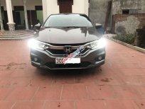 Xe Honda City 1.5AT sản xuất năm 2017 chính chủ