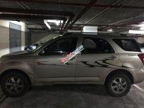Cần bán xe Daihatsu Terios năm 2007, nhập khẩu