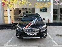 Bán ô tô Subaru Outback đời 2015, xe nhập