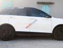 Cần bán lại xe BAIC X65 2016, màu trắng