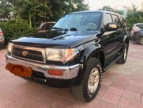 Cần bán Toyota 4 Runner năm 1998, xe nhập, giá tốt