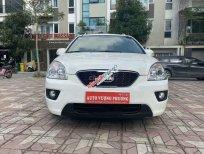 Bán xe Kia Carens 2.0MT sản xuất năm 2015, giá tốt