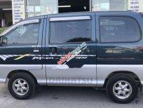 Xe Daihatsu Citivan 2006, xe nhập giá cạnh tranh