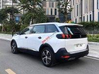 Bán Peugeot 208 2019, xe mới chỉ đi 1v km