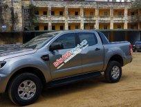 Cần bán lại xe Ford Ranger XLS MT đời 2018, xe nhập