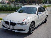 Cần bán gấp BMWs 320i năm sản xuất 2013, màu trắng, nhập khẩu