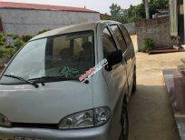 Cần bán lại xe Daihatsu Citivan năm 2000, màu trắng
