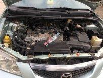 Cần bán Mazda 323 AT năm sản xuất 2004