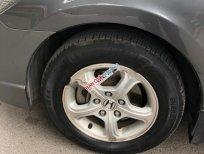 Bán xe Honda Civic năm 2010, giá tốt