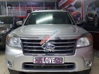 Cần bán lại xe Ford Everest AT 2010