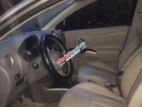 Bán ô tô Nissan Bluebird năm 2015, giá chỉ 320 triệu