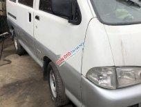 Cần bán Daihatsu Citivan đời 2000