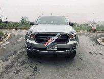 Bán Ford Ranger XLS MT đời 2019, nhập khẩu nguyên chiếc, giá chỉ 558 triệu